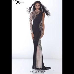 Xtreme dress style 32428